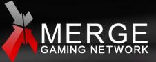 Merge Gaming Network