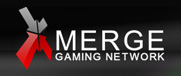 Merge Poker Network - Download Carbon Poker