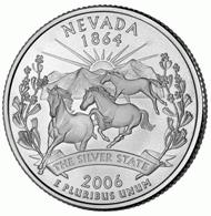 Nevada Online Gaming Regulations