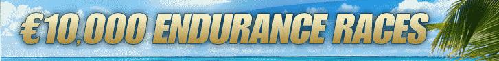 NoiQ Poker 10K July Endurance Races
