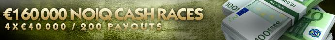 noiq-april-cash-races