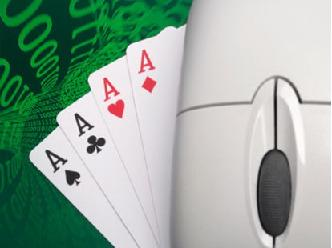 Online Poker Regulation