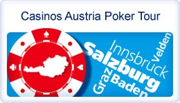 casinos-austria-poker-tour