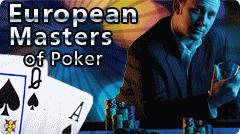 Paradise Poker EMOP Qualifiers