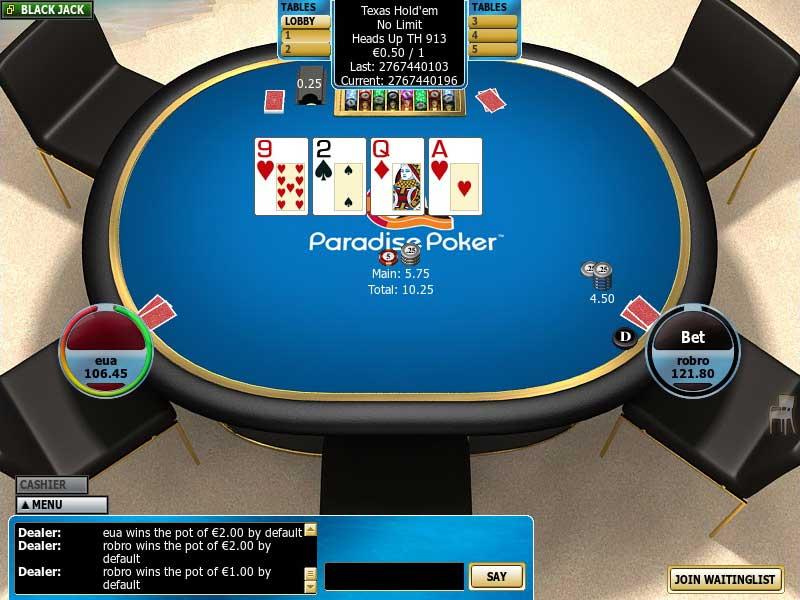 poker 99 qq