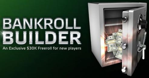 party-poker-bankroll-builders