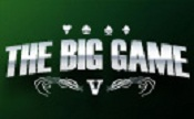 party-poker-big-game