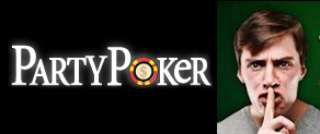 Party Poker Free Bonuses Guide
