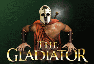 Party Poker Gladiator