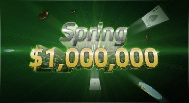 party-poker-spring-million