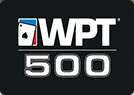 Party Poker WPT 500 Qualifiers
