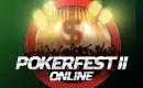 Pokerfest 2 Online