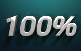 Party Poker & WPT Poker $100 Reload Bonus