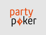 Irish Poker Masters €1M GTD Dec 4 – 15