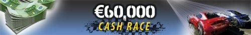 Poker Heaven Cash Race