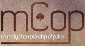 poker-heaven-mcop