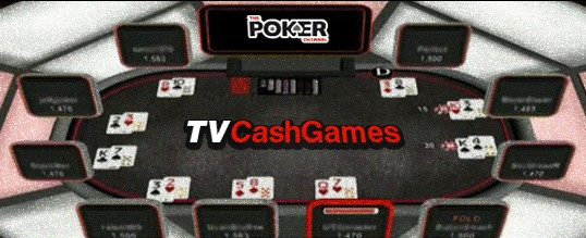 poker-heaved-tv-cash-table