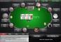 pokerstars-cash-table-screenshot