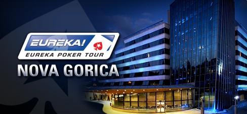 pokerstars-eureka-poker-tour-nova-gorica