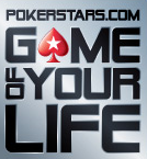 pokerstars-game-of-your-life