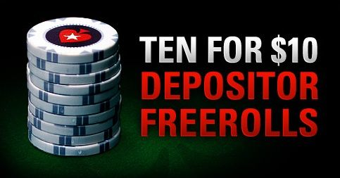 pokerstars-ten-for-10-promo