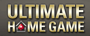 PokerStars Ultimate Home Game promotion.