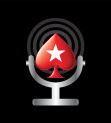 PokerStars WCOOP Radio
