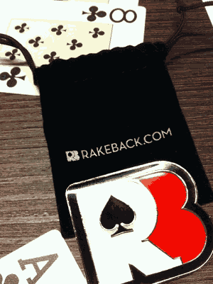 Rakeback Poker Strategy