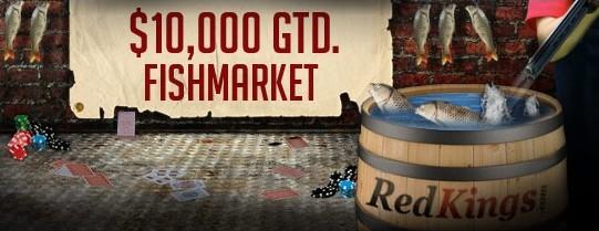 redkings-fishmarket-promo