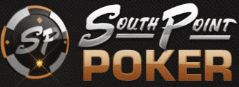 Soutn Point Poker