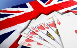 UK Online Gaming Laws