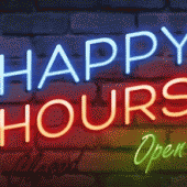 Unibet Happy Hours