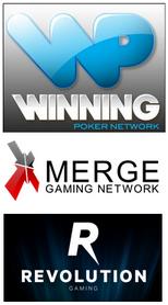 US-facing Poker Rooms