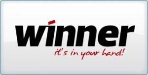 winner-poker
