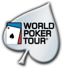 World Poker Tous
