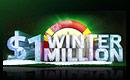 WPT Poker & Party Poker Winter Million