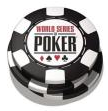WSOP Daily Deepstacks