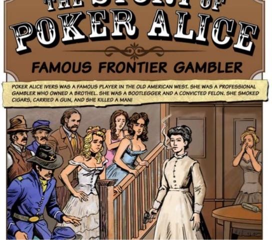 poker-alice