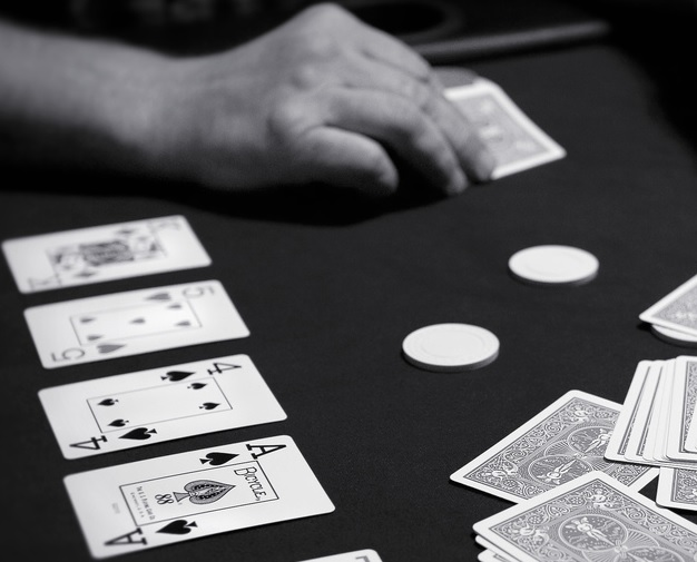 poker-bluffer-how-to-spot