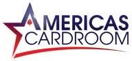 Americas Cardroom Rakeback