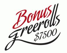 Betsafe Bonus Freerolls