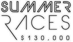 Betsafe $130,000 Summer Races