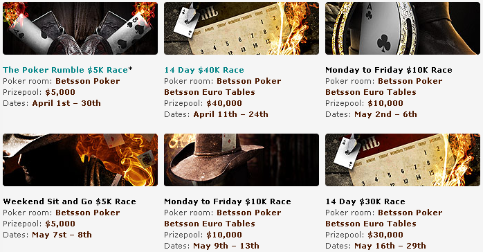 betsson-100k-poker-showdown