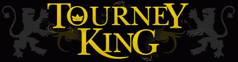 Carbon Poker Tourney King