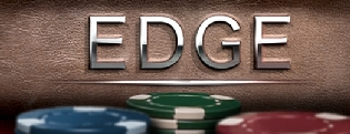 Full Tilt Edge Rewards Logo