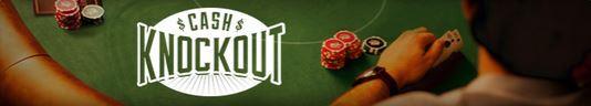 Full Tilt Cash Knockout