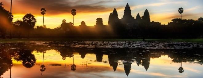 http://www.rakeback.com/media/filer_public/d0/1f/d01f7562-8e4a-4caf-8830-0c39ceff961f/online-poker-in-cambodia-faq.jpg