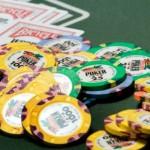 Online Poker vs Sports Betting