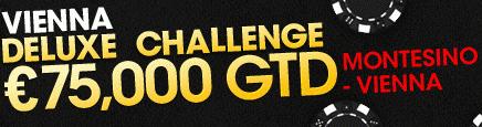 Poker Heaven Deluxe Challenge