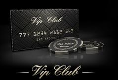 Titan VIP Club